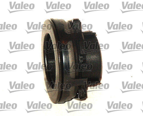 Kit d'embrayage - VALEO - 801187