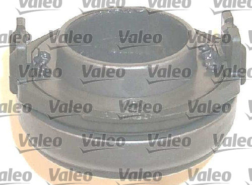Kit d'embrayage - VALEO - 801265