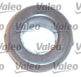 Kit d'embrayage - VALEO - 801285