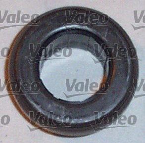 Kit d'embrayage - VALEO - 801295