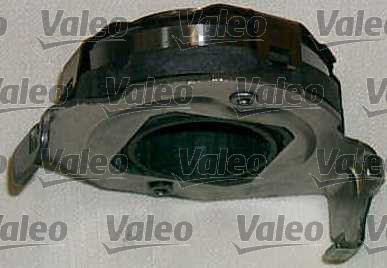 Kit d'embrayage - VALEO - 801299
