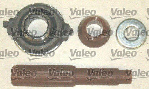 Kit d'embrayage - VALEO - 801302