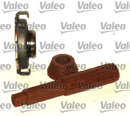 Kit d'embrayage - VALEO - 801303