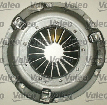 Kit d'embrayage - VALEO - 801311