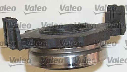 Kit d'embrayage - VALEO - 801376