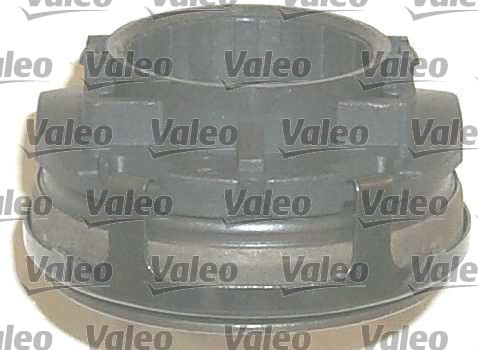 Kit d'embrayage - VALEO - 801462