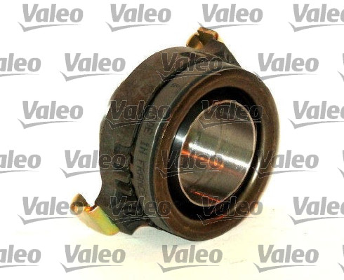 Kit d'embrayage - VALEO - 801471