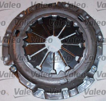 Kit d'embrayage - VALEO - 801500