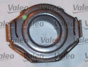 Kit d'embrayage - VALEO - 801501