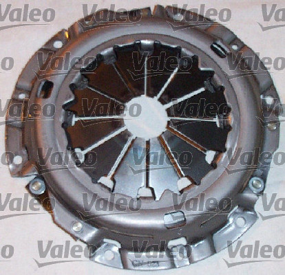 Kit d'embrayage - VALEO - 801521