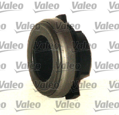 Kit d'embrayage - VALEO - 801546