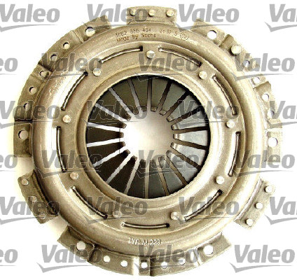 Kit d'embrayage - VALEO - 801548