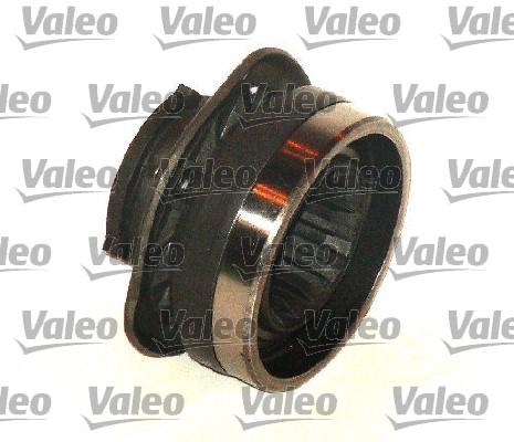 Kit d'embrayage - VALEO - 801557