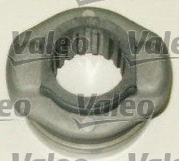 Kit d'embrayage - VALEO - 801561
