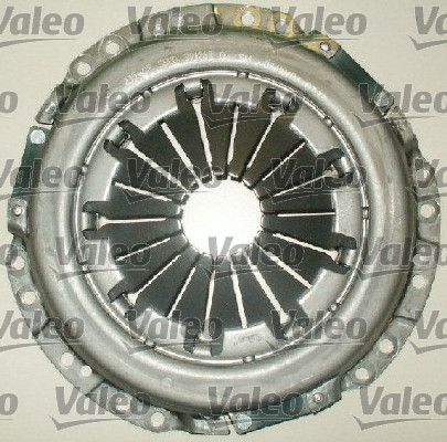 Kit d'embrayage - VALEO - 801573