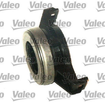 Kit d'embrayage - VALEO - 801586