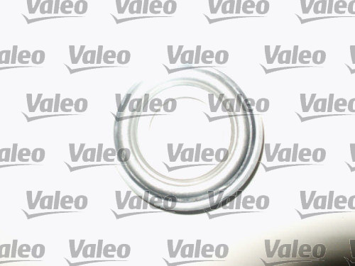 Kit d'embrayage - VALEO - 801636