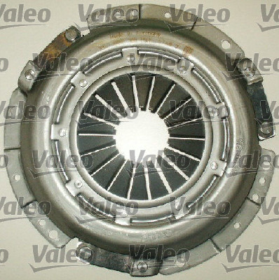 Kit d'embrayage - VALEO - 801671