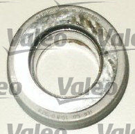 Kit d'embrayage - VALEO - 801682