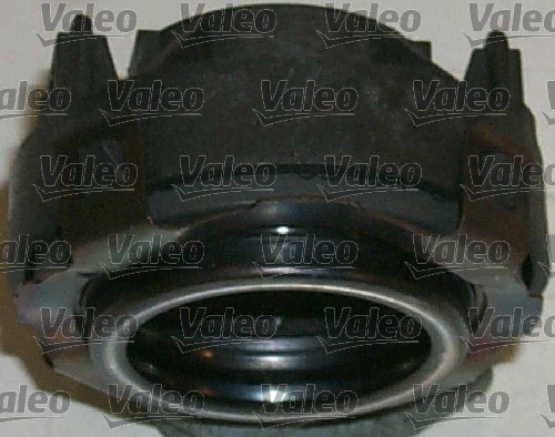Kit d'embrayage - VALEO - 801711