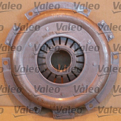 Kit d'embrayage - VALEO - 801775