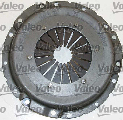 Kit d'embrayage - VALEO - 801819