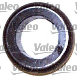 Kit d'embrayage - VALEO - 801902
