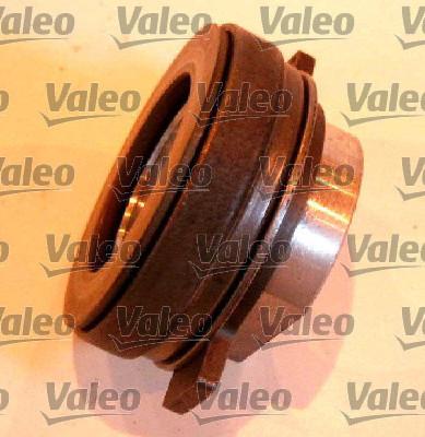 Kit d'embrayage - VALEO - 801952