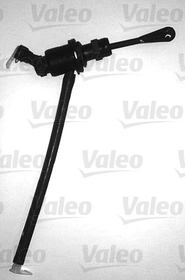 Cylindre émetteur, embrayage - VALEO - 804824