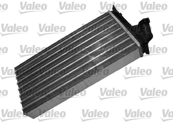 Système de chauffage - VALEO - 812134