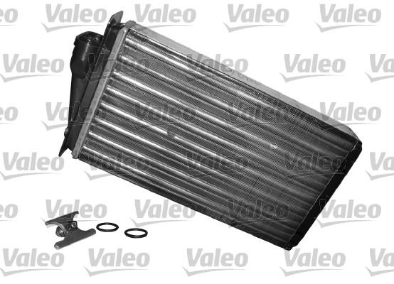 Système de chauffage - VALEO - 812176