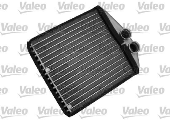 Système de chauffage - VALEO - 812225