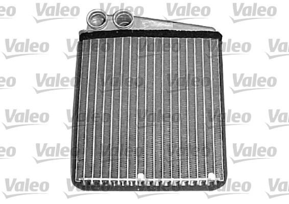 Système de chauffage - VALEO - 812254