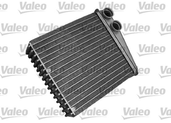 Système de chauffage - VALEO - 812308