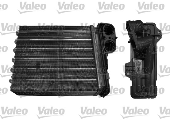 Système de chauffage - VALEO - 812374