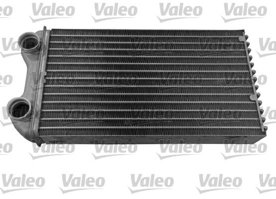 Système de chauffage - VALEO - 812375