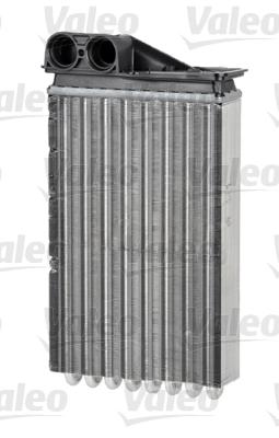 Système de chauffage - VALEO - 812378