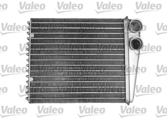 Système de chauffage - VALEO - 812382