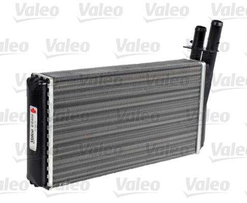 Système de chauffage - VALEO - 812400