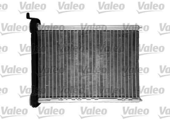 Système de chauffage - VALEO - 812413