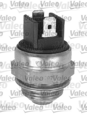 Thermocontact, ventilateur - VALEO - 819746