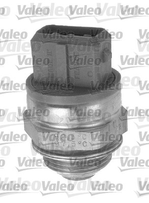 Thermocontact, ventilateur - VALEO - 819755