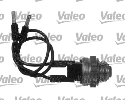 Thermocontact, ventilateur - VALEO - 819764