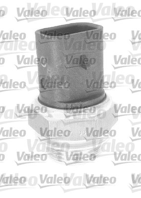 Thermocontact, ventilateur - VALEO - 819774