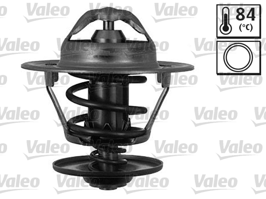 Thermostat d'eau - VALEO - 820132