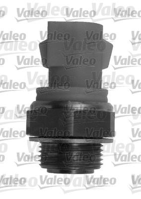 Thermocontact, ventilateur - VALEO - 820210