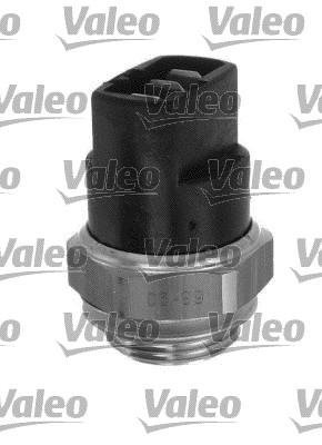 Thermocontact, ventilateur - VALEO - 820229