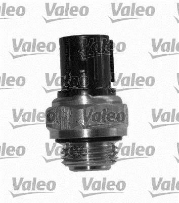 Thermocontact, ventilateur - VALEO - 820334