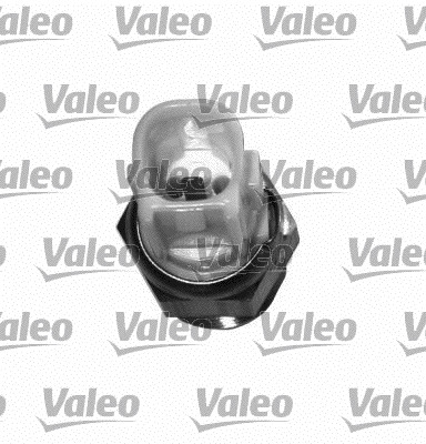 Thermocontact, ventilateur - VALEO - 820338