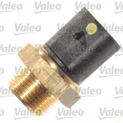 Thermocontact, ventilateur - VALEO - 820818